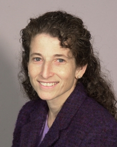 Picture of Abbe Herzig, PhD
